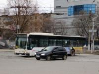 Пермь. Mercedes O530 Citaro в951хр