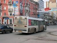 Пермь. Mercedes-Benz O405N ам328