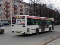 Пермь. Mercedes O405N аа157