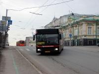 Пермь. Mercedes-Benz O405N ау740