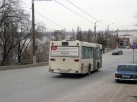 Пермь. Mercedes O405NK в912ту