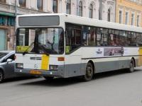 Пермь. Mercedes-Benz O405 аа446