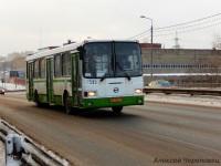 Череповец. ЛиАЗ-5256.25 ае113