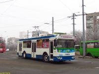 Харьков. ЗиУ-682Г-016.02 (ЗиУ-682Г0М) №2337