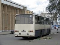 Тамбов. Ikarus 260.43 м028су