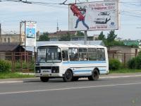 Тверь. ПАЗ-32054 ае675