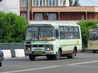 Тверь. ПАЗ-32053 ак348