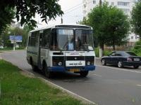 Тверь. ПАЗ-3205 ак426