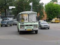 Тверь. ПАЗ-32053-07 ак572, ГАЗель (все модификации) ае449, ГАЗель (все модификации) а527ек