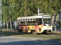 Прокопьевск. 71-619КТ (КТМ-19КТ) №162