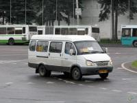 Ярославль. ГАЗель (все модификации) ак183
