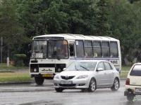 Ярославль. ПАЗ-4234 ае640