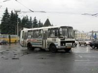 Ярославль. ПАЗ-4234 ае948