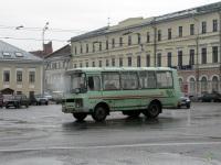 Ярославль. ПАЗ-32054 ак342