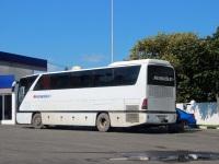 Батуми. Mercedes O403SHD 61 S 1744