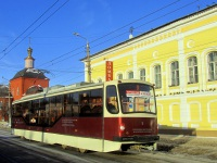 Тула. 71-407 №9