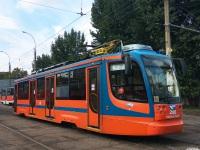 Краснодар. 71-623-02 (КТМ-23) №248