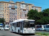 Краснодар. НефАЗ-5299-30-31 (5299GN) в402ср