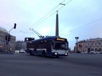 Санкт-Петербург. АКСМ-321 №3427
