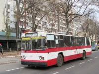 ЗиУ-682Г00 №3135