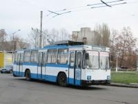 ЮМЗ-Т2 №3164