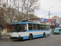 ЮМЗ-Т2 №3166