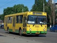 Липецк. ЛиАЗ-5256.40 аа075
