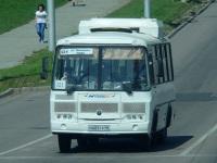 Липецк. ПАЗ-32054 м683тр