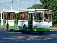Липецк. ЛиАЗ-5256.45 ас068