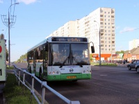 Москва. ЛиАЗ-5292.21 вх825
