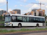 Москва. Scania OmniLink CL94UB т277мм