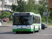 Москва. ЛиАЗ-5292.21 вх881