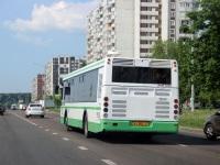 Москва. ЛиАЗ-5292.21 вх882