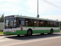 ЛиАЗ-5292.20 вх655