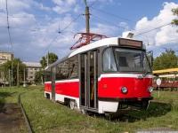 Нижний Новгород. Tatra T3SU №2754