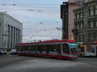 71-631 (КТМ-31) №7420