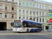 Москва. АКСМ-321 №9816