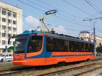 Краснодар. 71-623-02 (КТМ-23) №247