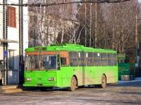 Житомир. Škoda 14Tr02 №098