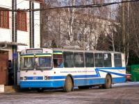 Житомир. ЗиУ-682В-013 (ЗиУ-682В0В) №2027