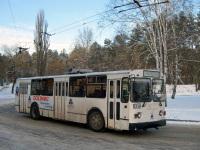 ЗиУ-682Г-016 (018) №1068