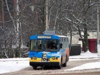 Житомир. ЗиУ-682В00 №1228