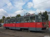 71-605 (КТМ-5) №598
