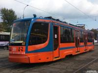 71-623-02 (КТМ-23) №261