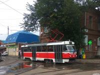 Tatra T3SU №145