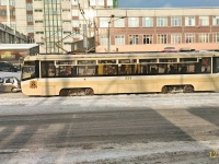 Новокузнецк. 71-619КТ (КТМ-19КТ) №333