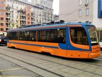 Москва. 71-623-02 (КТМ-23) №2664
