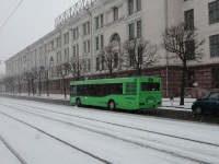 Минск. МАЗ-103.065 AA9995-7