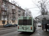 Минск. АКСМ-32102 №5429