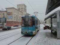 Минск. АКСМ-60102 №155